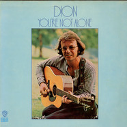 Dion - You're Not Alone