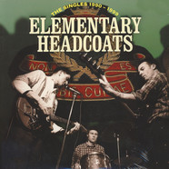 Thee Headcoats - Elementary Headcoats