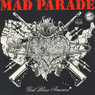 Mad Parade - God Bless America