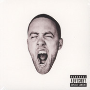 Mac Miller - Go:od Am