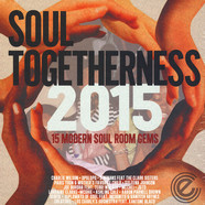 V.A. - Soul Togetherness 2015