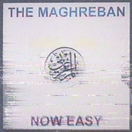 Maghreban, The - Now Easy