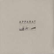Apparat - Multifunktionsebene / Tttrial And Error / Duplex