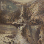 Bell Witch - Four Phantoms Black Vinyl Edition
