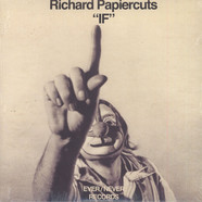 Richard Papiercuts - If