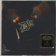 D 12 - Devil's Night