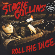 Stacie Collins - Roll The Dice