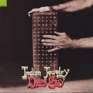 Indian Jewelry - Doing Easy