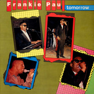 Frankie Paul - Tomorrow