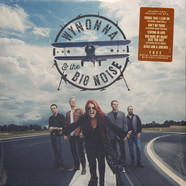 Wynonna & The Big Noise - Wynonna & The Big Noise