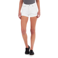 Cheap Monday - Donna Shorts
