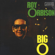 Roy Orbison - Big O