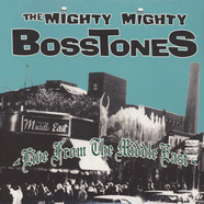 Mighty Mighty Bosstones, The - Live at the Middle East