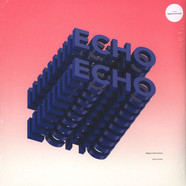 Magnus International - Echo To Echo
