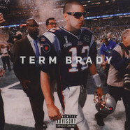 Termanology - Term Brady