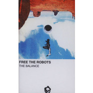 Free The Robots - The Balance