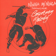 Cortney Melody - Ninja Mi Ninja Show Case
