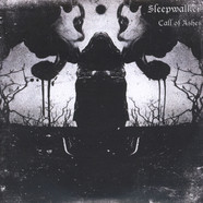 Sleepwalker - Call Of Ashes