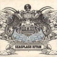 V.A. - Seasplash Ritam