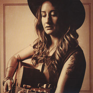 Margo Price - Hurtin' On The Bottle / Desperate And Desperate