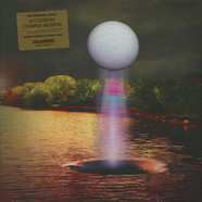 Besnard Lakes, The - A Coliseum Complex Musuem Colored Vinyl Edition