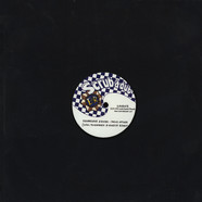 Vital Techniques & Mickey B / Squarewave & Doctor Mungo's Hi Fi - Police Officer / Boomsound EP