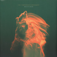 Temperance Movement, The - White Bear