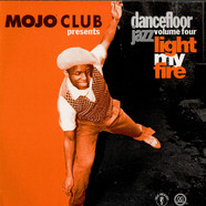 V.A. - Mojo Club Presents Dancefloor Jazz Volume Four
