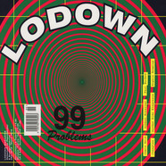 Lodown Magazine - Issue 99