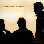 Trüby Trio - DJ-Kicks - The Tracks