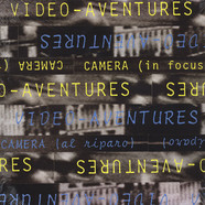 Video-aventures - Camera (In Focus) Camera (Al Riparo)
