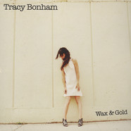 Tracy Bonham - Wax & Gold
