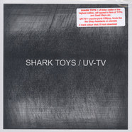 Shark Toys / UV-TV - Split
