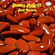 Jimmy McGriff - Red Beans