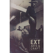 EXT - Arts & Craft