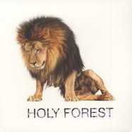 Holy Forest - Holy Forest