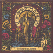 Karovas Milkshakes - In The Shade Of The Purple Sun