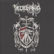 Necromantia - Necromanteion - A Collection Of Arcane Hexes