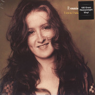 Bonnie Raitt - Live At Rainbow Room In Philadelphia February 22, 1975 WMMR 180g Vinyl Edition