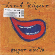 David Kilgour - Sugar Mouth