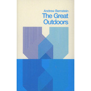 Andrew Bernstein - The Great Outdoors
