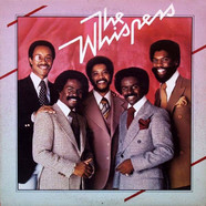Whispers, The - The Whispers