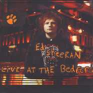 Ed Sheeran - Live At The Bedford