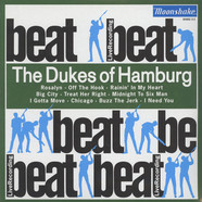Dukes Of Hamburg - Beat Beat Beat, Vol. 2