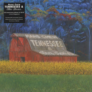 Hans Chew - Tennessee & Other Stories