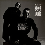 Kiko King & Creativemaze - Intellect Illuminated