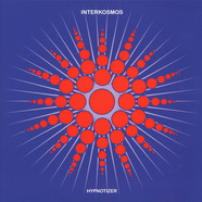 Interkosmos - Hypnotizer Colored Vinyl Edition