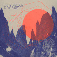 Last Harbour - Paler Cities