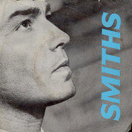 Smiths, The - Panic
