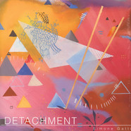 Simone Gatto - Detachment